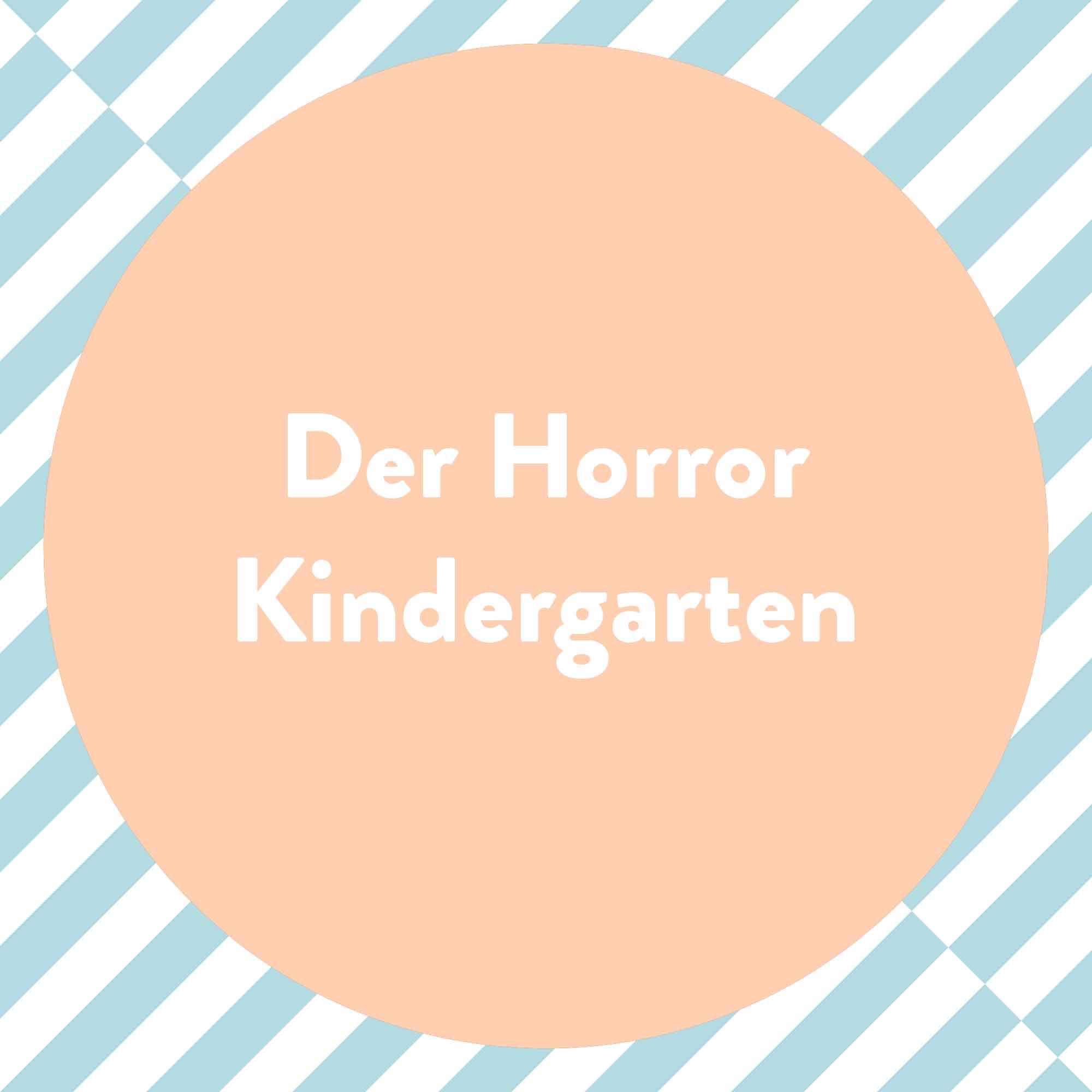Hi, Baby – Der Mama Podcast – isa. who else